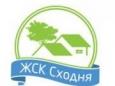 ЖСК Сходня - информация и новости в жилищно-строительном кооперативе Сходня