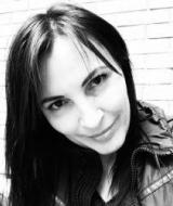 Нечаева Наталья