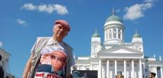 Проблемы обманутых дольщиков добрались до Хельсинки