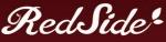 Столичная девелоперская компания - информация и новости в Столичной девелоперской компании