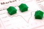 Практическая конференция «Маркетинг в недвижимости» состоится в апреле
