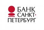 Ипотека в банке Банк «Санкт-Петербург»