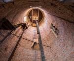 Водонапорная башня в Ольгино стала самым востребованным лотом на торгах Фонда имущества Петербурга