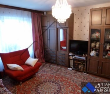 Продать Квартиры (вторичный рынок) Москва,  Отрадное,  Отрадное, Бестужевых ул
