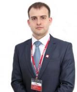 Крупский Эдуард Валерьевич