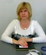 Поплаухина Наталья Георгиевна