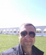 Агеев Роман