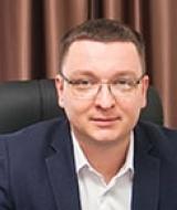 Жуков Виктор Васильевич