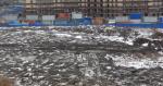 Фонд имущества Петербурга повторно предлагает участок под строительство ЖК на Муринской дороге – по сниженной цене