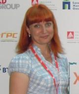 Козлова Татьяна Васильевна