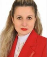 Щукова Инна Валерьевна