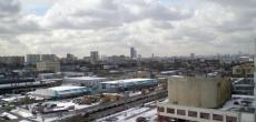 Компания «ПаркТех», аффилированная с ГК «Гранель», стала собственником участка под жилое строительство в промзоне «Калошино»
