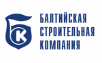 Балтийская Строительная Компания - информация и новости в БСК