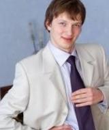 Дроботов Андрей