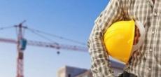 Себестоимость строительства жилья растет в 2,5 раза быстрее цены