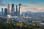 Московские власти опубликовали список самостроев, подлежащих сносу в скором времени
