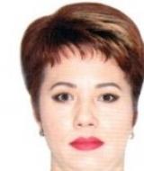 Сергеева Лира