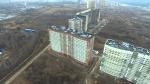 Арбитраж Москвы ввел процедуру наблюдения в отношении ООО «Абсолют» в рамках рассмотрения заявления о банкротстве
