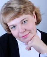 Неуймина Светлана Сергеевна