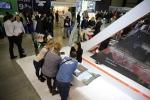 В эти выходные в 35-й раз открывается крупнейшая тематическая выставка  - «Ярмарка недвижимости»