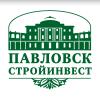 Павловск-Стройинвест - информация и новости в компании Павловск-Стройинвест