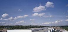 Coalco может построить два складских комплекса в Подмосковье