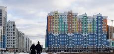 Продавцы вторичного рынка столицы готовы «подвинуться» в цене на 1,8-2,7%