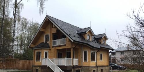 667792b3cf5a5 103 объявления недвижимости в Зеленогорске, Курортный р-н, Санкт ...