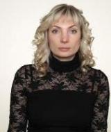 Анжела Николаевна