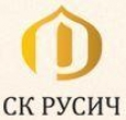 СК Русич - информация и новости в Строительной компании «Русич»
