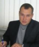 Раевский Сергей
