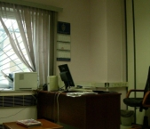Продать Офисы Астраханский пер