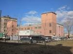 В Петербурге за 104 млн рублей выставлены на торги Сызранские бани
