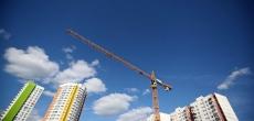 Вместо установки нацпроекта в 88 млн кв. м жилья эксперты ожидают 77 млн