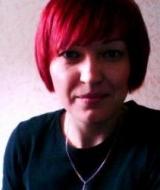 Игнатьева Наталья Альбертовна