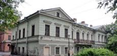 Стартовал конкурс на концессию реконструкции гостиницы на Каменноостровском