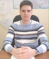 Ряжкин Андрей Владимирович