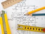 Госдума с подачи Госжилинспекции Минстроя РФ готова ужесточить контроль за перепланировками в жилых домах