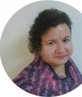 Бокарева Елена Владимировна