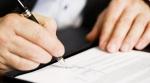 С начала года почти 2,5 тыс. жителей Ленобласти запретили сделки с недвижимостью без своего личного участия