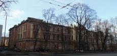 В здании богадельни и школы Ф.М. Садовникова разместится филиал РАНХиГС