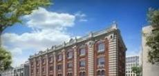 Винный завод Петра Смирнова станет элитным жилым кварталом