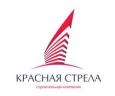 Красная стрела - информация и новости в компании Красная стрела