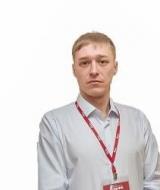 Алексенко Александр Сергеевич