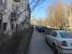 Продать Офисы Санкт-Петербург,  Красногвардейский,  Ладожская, Энергетиков пр-кт