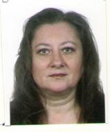 Карандышева Ирина Владимировна
