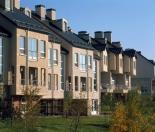 Фото КП Покровские Холмы от Hines. Коттеджный поселок Pokrovskie Holmy