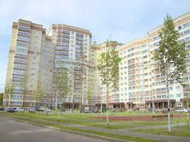 Покупатели все чаще выбирают квартиры в пригородной зоне Ленобласти