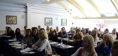 В Петербурге пройдет конференция «Маркетинг в недвижимости»