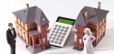 В ипотеку приобретается почти две трети столичных новостроек. Такого не было еще никогда